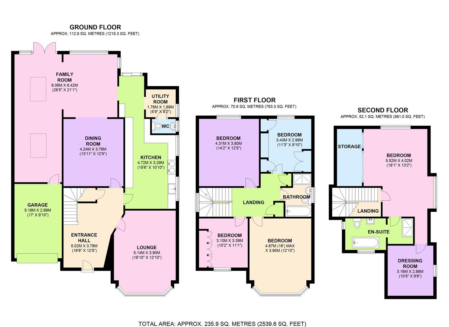 19 Links Road Epsom Floorplan.jpg